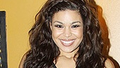 Jordin Heights – Jordin Sparks 1