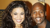 Jordin Heights  Jordin Sparks  Clifton Oliver