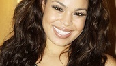 Heights Jordin – Jordin Sparks - 2