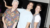 Priscilla Meet – Tony Sheldon – Will Swenson – Nick Adams