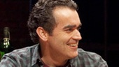 Time Stands Still - Show Photos - Brian d&#39;Arcy James - Laura Linney