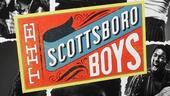 Scottsboro Meet – sign