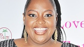 Love One Year – Sherri Shepherd