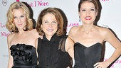 Love One Year – Erin Dilly -  Tovah Feldshuh – Ashley Austin Morris