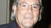 Time Stands Still Re-Opening – Robert Klein