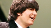Joe Bithorn in Rain: A Tribute to the Beatles.
