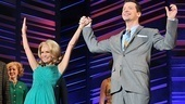 Promises Molly  Kristin Chenoweth  Sean Hayes