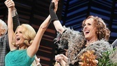 Promises Molly – Kristin Chenoweth – Molly Shannon 2