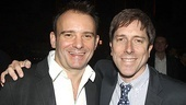 La Bete opening  Matthew Warchus  David Hirson