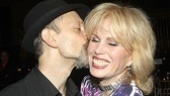 La Bete opening – David Hyde Pierce – Joanna Lumley