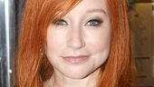 Tori Amos at Rock of Ages – Tori Amos
