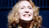 Jan Maxwell as Emily Stilson in Wings.