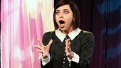 Krysta Good Day  Krysta Rodriguez  5