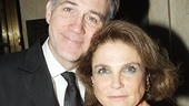 Driving Miss Daisy Opening Night – Boyd Gaines – Tovah Feldshuh