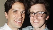 Priscilla Opening in Toronto  Will Swenson  Gavin Creel