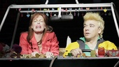 Show Photos - Women on the Verge of a Nervous Breakdown - Sherie Rene Scott - Danny Burstein