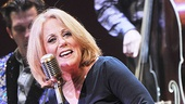 Lesley Gore at Million Dollar Quartet – Lesley Gore