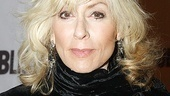 Merchant of Venice Opening night  Judith Light