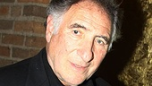 Elf opens  Judd Hirsch  son