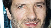 Harry Potter 7 – David Heyman