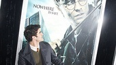 Harry Potter 7 – Darren Criss – 2