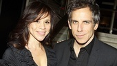 A Free Man of Color opening – Rosie Perez – Ben Stiller