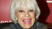 Scottsboro Carol - Carol Channing 2