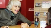 Scottsboro Carol - Carol Channing