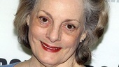 The Important of Being Earnest Cast Meet and Greet – Dana Ivey