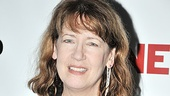 Blood From a Stone opening  Ann Dowd 