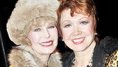 Love Loss Stiller – Loretta Swit – Donna McKechnie