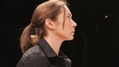 Show Photos - Other Desert Cities - Elizabeth Marvel - Stockard Channing 
