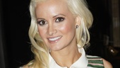 Holly Madison Poppins - Holly Madison