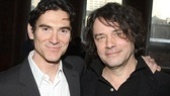 Arcadia meet  Billy Crudup  David Leveaux