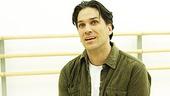 Priscilla rehearsal – Luke Mannikus- Will Swenson