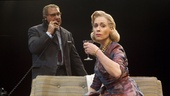 Show Photos - Lombardi - Dan Lauria - Judith Light