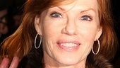 That Championship Season opening night  Marg Helgenberger