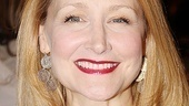 That Championship Season opening night  Patricia Clarkson 