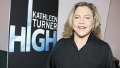 High Meet and Greet – Kathleen Turner
