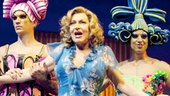 Show Photos - Priscilla Queen of the Desert - Will Swenson - Tony Sheldon - Nick Adams