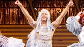 Show Photos - Priscilla Queen of the Desert - cast 3