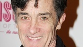 Priscilla opens  Roger Rees