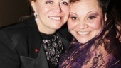 Priscilla opens  Jacki Weaver  Keala Settle