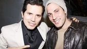 Ghetto Klown opens  John Leguizamo  Brad Furman