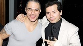 Ghetto Klown opens  John Leguizamo  Ray Ray 