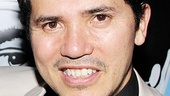 Ghetto Klown opens – John Leguizamo 4