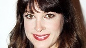 Mormon opens - Lindsay Sloane