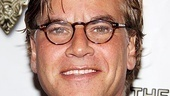 Mormon Opens - Aaron Sorkin