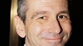 Book of Mormon - David Cromer