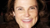 Bengal Tiger opens  Tovah Feldshuh
